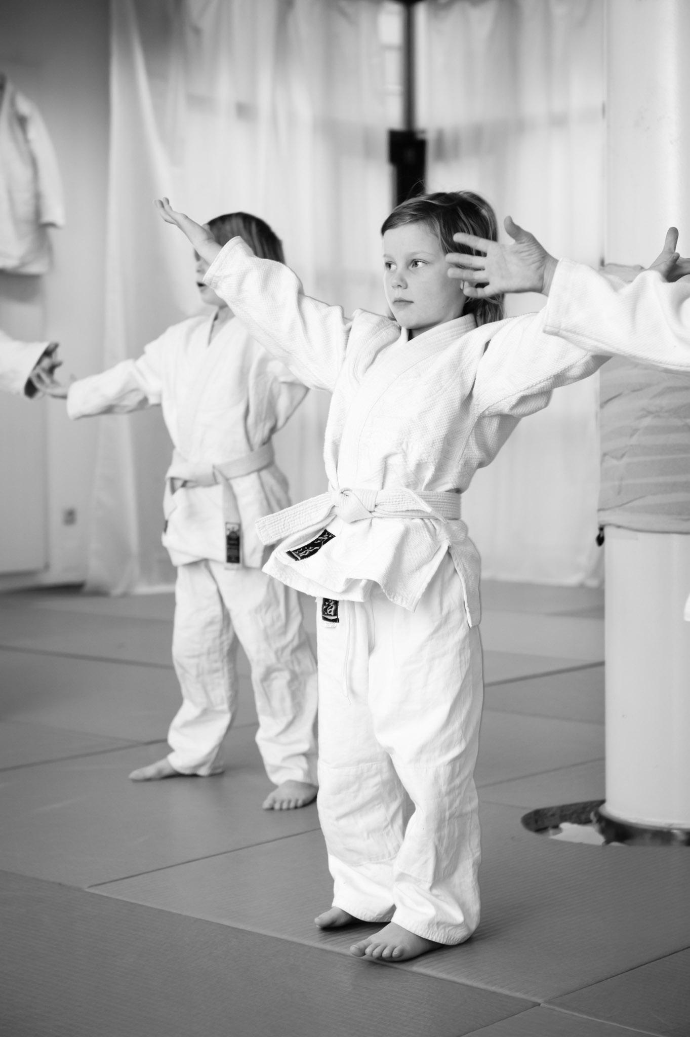 Aikido schule graz martin pabis for Produktdesign schule
