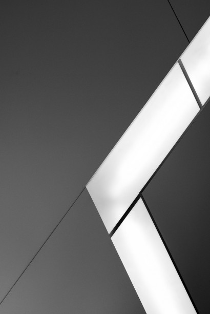 martin_pabis_Architecture_004.jpg