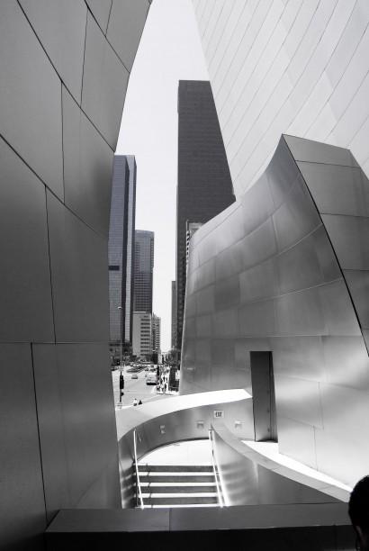 martin_pabis_Architecture_017.jpg