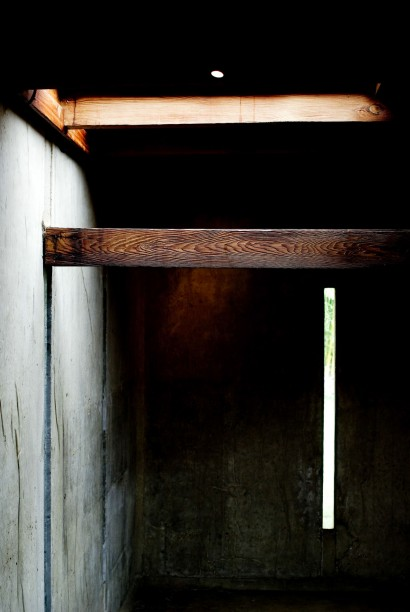 martin_pabis_Architecture_019.jpg