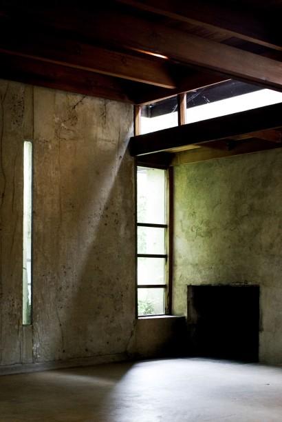 martin_pabis_Architecture_023.jpg