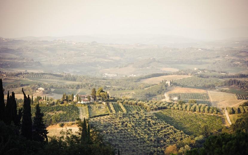 martin_pabis_Tuscany_001
