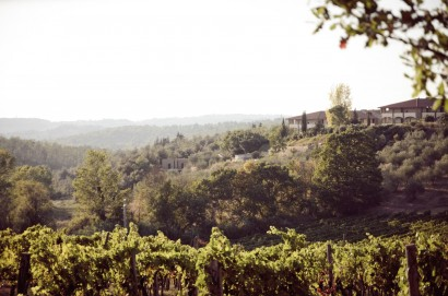 martin_pabis_Tuscany_014.jpg