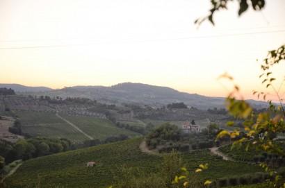 martin_pabis_Tuscany_023.jpg