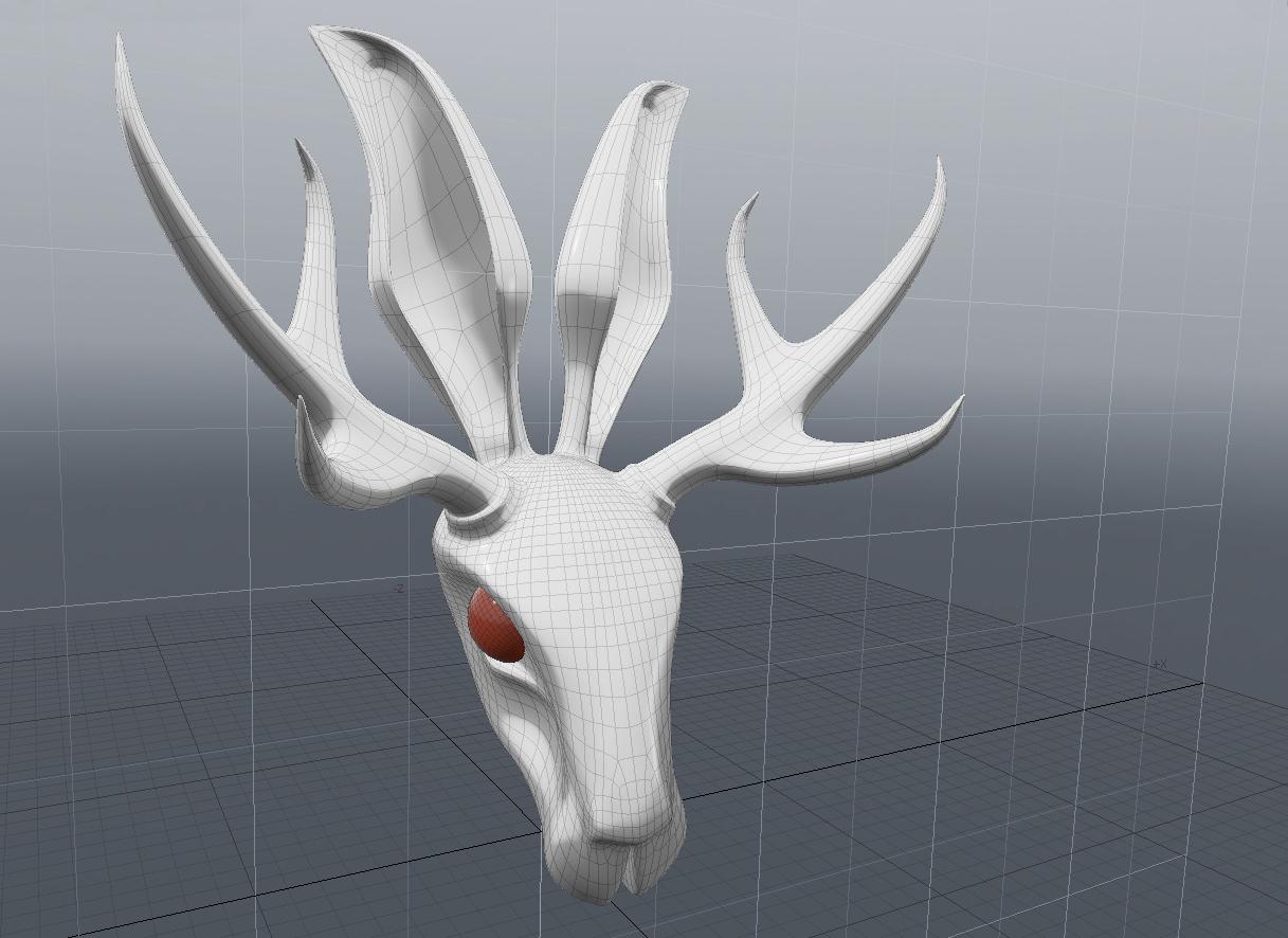 Raurackl-CAD.jpg