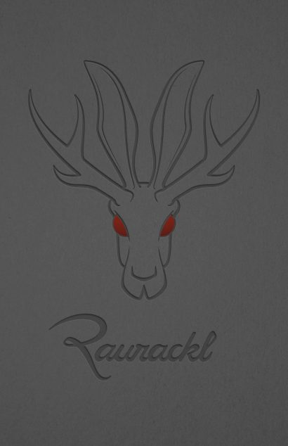 Raurackl-VCARD_2.jpg