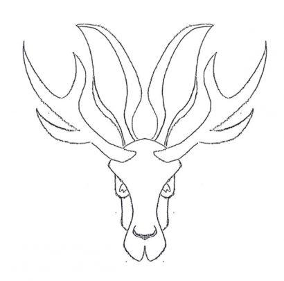 Rausrackl_Zeichnung.jpg