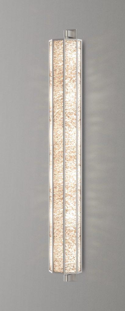 Wall-Light_2.jpg