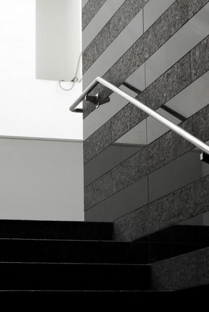 martin_pabis_Architecture_003.jpg
