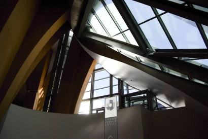 martin_pabis_Architecture_015.jpg