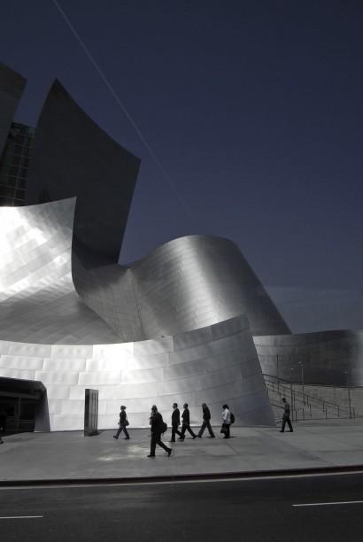 martin_pabis_Architecture_018.jpg