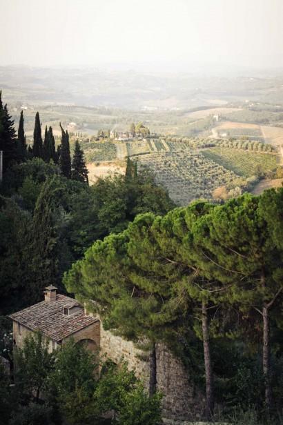 martin_pabis_Tuscany_022.jpg