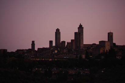 martin_pabis_Tuscany_024.jpg