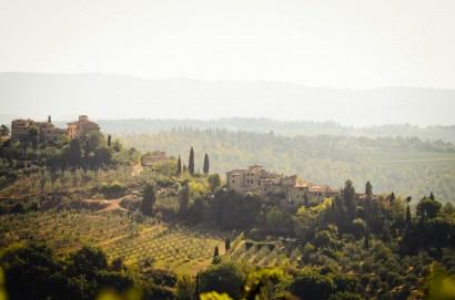 martin_pabis_Tuscany_026.jpg